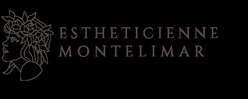 Estheticienne montelimar